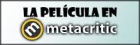 Icono-Metacritic