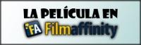 Iconos-Filmaffinity