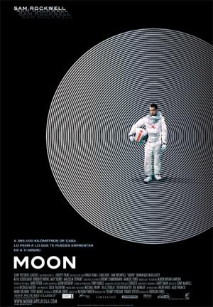 Cartel-Moon