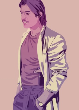 "Jaime Lannister ""El Matarreyes"""