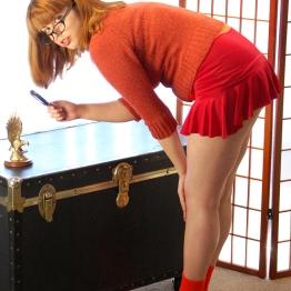 Lizzy Kaelar