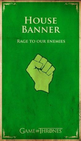 Casa Banner