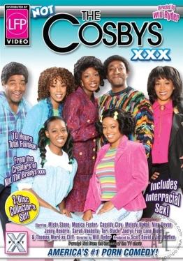 Los Cosby