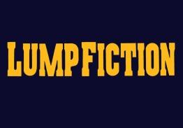 Lump-Fiction-00
