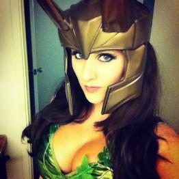 Loki (Thor)