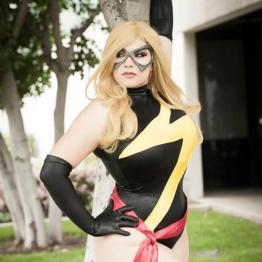 Ms Marvel_2