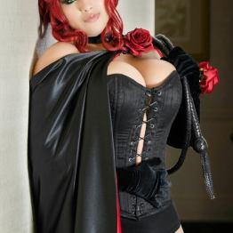 Reina Negra_1