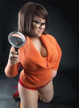Velma_1