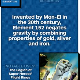 Element152