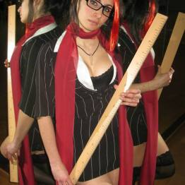 Headmistress Fiora - League of Legends_2