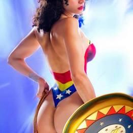 Wonder Woman_2