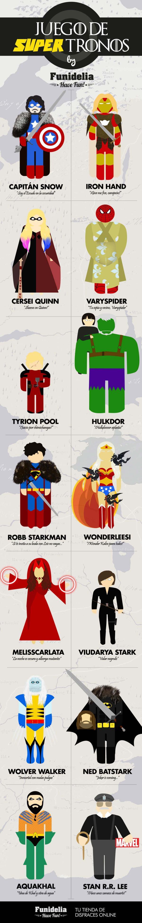 infografia-juego-super-tronos